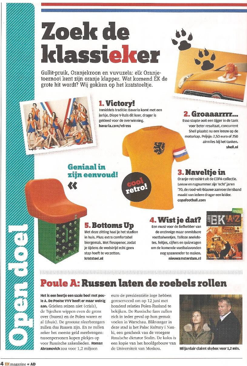 2012-06-02-AD EK Magazine-1